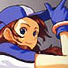 Kaith-Sith's avatar