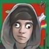 KaiTheDoodler's avatar