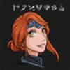 kaithel's avatar