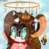 KaithenLover12's avatar