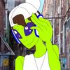 KaiThePopWrestler's avatar