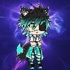 KaiThePsychoWolf's avatar