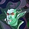 KaiThunder's avatar