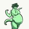 KaitiKid100's avatar