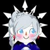 KaitlechVonDraconius's avatar