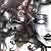 KaitlinTraver's avatar