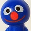 kaitlinxing's avatar