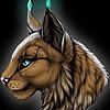 KaiTLuca's avatar