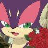 kaitlyn-the-purloin's avatar
