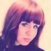 kaitlyn1997's avatar