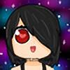 KaitlynAn's avatar