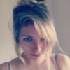 KaitlynGraceArt's avatar