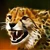 kaitlynnasslebell's avatar