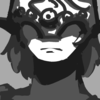 Kaitlynthecreative's avatar