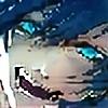 Kaito-00's avatar