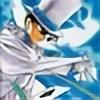 Kaito-1412's avatar