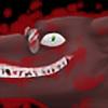 Kaito-Fletcher's avatar