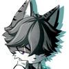 kaito-kid-01's avatar