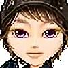 Kaito-Kun's avatar