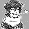 Kaito-Phantomhive's avatar