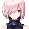 Kaito-Takahashi's avatar