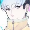 Kaito-Tan's avatar