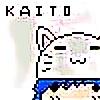 Kaito07's avatar
