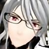 kaito691827's avatar