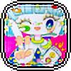 kaito6loves's avatar