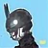 KaitOadi's avatar