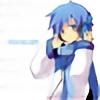 KaitoAisuu02's avatar