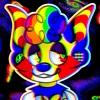 kaitofurry's avatar
