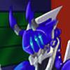 KaitoGetsukami's avatar