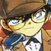 KaitoHedgehog's avatar