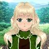 kaitojordan's avatar
