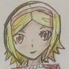 kaitokawaii's avatar