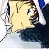 KaitoKid1596's avatar