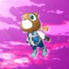 kaitokid36's avatar