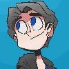 kaitokid41's avatar