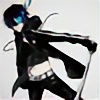 KaitoKuroi's avatar