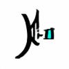 KaitoMelt's avatar