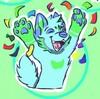 Kaitonari's avatar