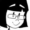 Kaitoonist's avatar