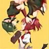 Kaitorin101's avatar
