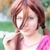 KaitoSakura's avatar