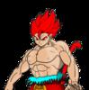 KaitoShan's avatar