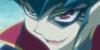 KaitoTenjoFans's avatar