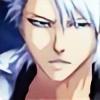 KaitoToshiGirl's avatar