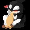 Kaitou-Eve's avatar
