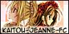 KAITOU-JEANNE-FC's avatar